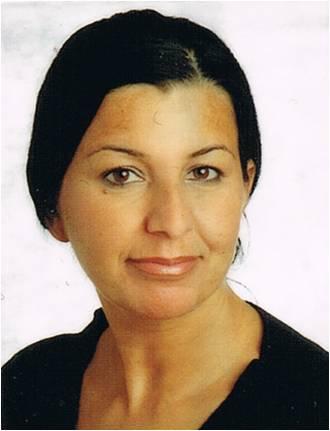 Nasrin Said-Köhler